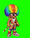 xX shadow776 Xx's avatar