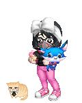 cupcake_war03
