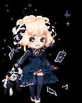 myka-sama's avatar