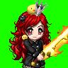 Khrystal [meth]'s avatar