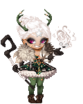 Maramas's avatar