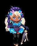 Britt Nightshade's avatar