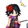 Kaede Karasuma's avatar