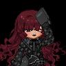 Peonyssimo's avatar