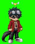 zero286495's avatar