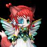 Chikara Kitsune Takashi's avatar