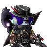 Exodus2's avatar