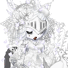-x- Beaute -x-'s avatar