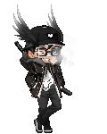 Not Done Loading's avatar