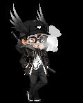 Weed Senpai's avatar
