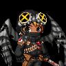 Romolus's avatar