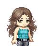 ZeldaNienke's avatar