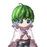 XxIxXAmXxDinosaurxX's avatar