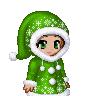 sammee09's avatar