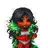 Vexatious Valerie's avatar