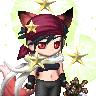 Oyuu's avatar