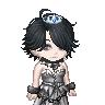 kat200206's avatar