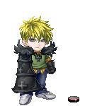 death_trap_mech's avatar