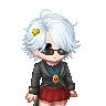 shianne11's avatar