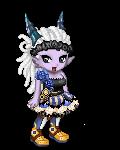 Lordpyroman's avatar