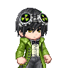 Son of a Jotun's avatar