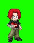 Innerpride's avatar