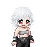 xXShadedXx's avatar