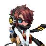 Kenstar Ramasama's avatar