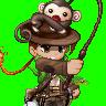 CapnOlaf's avatar