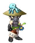 Nayard's avatar