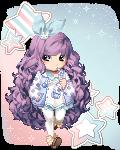 sheepery 's avatar
