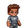 Hatakiri_Batosai's avatar