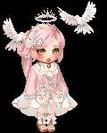 Contentious Fantasy's avatar