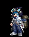 blademaster4life