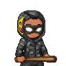 Blown-Jr's avatar