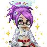 Hinata_lovefighterGirl's avatar