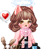 Nyaan-02's avatar