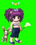 Caity _xx's avatar