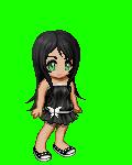 mocha-sweety-14's avatar