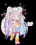 Tertulia's avatar