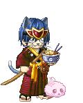 OtakuInc's avatar