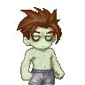 Hazza Boi's avatar