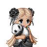 _Deidara_rox_x's avatar