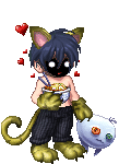 leo_the_catman's avatar