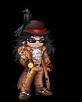 Elerus's avatar
