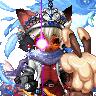 JaceDragon's avatar