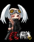 Kamission's avatar