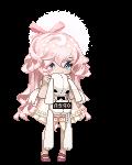 Lochette's avatar