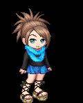 Hidden Desires Forever's avatar