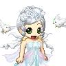 rubijed's avatar